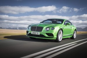 bentley-continental-gt-restyling (1)