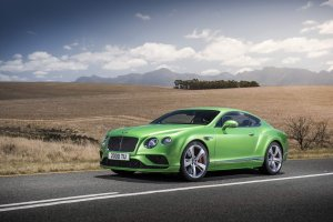 bentley-continental-gt-restyling (10)