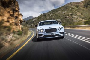 bentley-continental-gt-restyling (6)