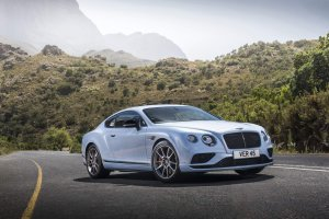 bentley-continental-gt-restyling (8)
