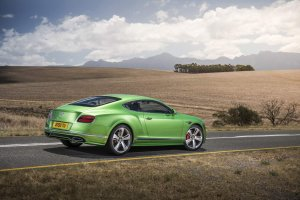 bentley-continental-gt-restyling (9)