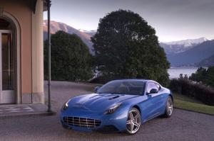 carrozzeria-touring-superleggera-berlinetta-lusso (1)
