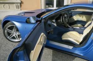 carrozzeria-touring-superleggera-berlinetta-lusso (5)