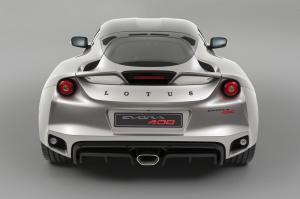 lotus-evora-400 (5)