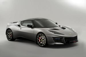 lotus-evora-400 (8)