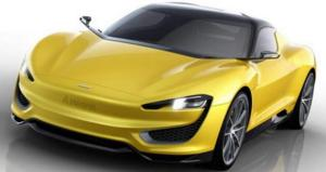 magna-steyr-mila-plus-hybrid-concept (1)