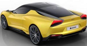 magna-steyr-mila-plus-hybrid-concept (2)