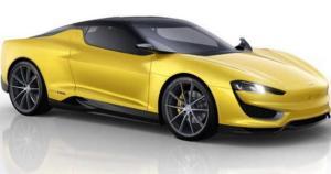 magna-steyr-mila-plus-hybrid-concept (3)
