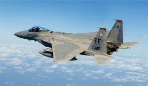 boeing-f-15-c-eagle (2)