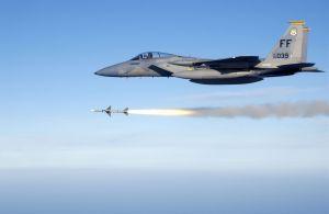 boeing-f-15-c-eagle