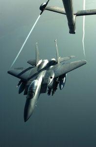 boeing-f-15-e-strike-eagle