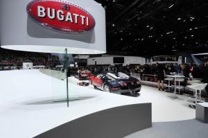 bugatti-ginevra-2015 (6)
