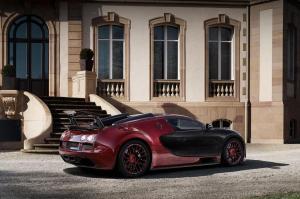 bugatti-veyron-grand-sport-vitesse-la-finale (1)