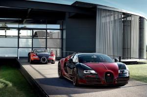 bugatti-veyron-grand-sport-vitesse-la-finale (4)