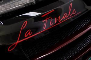 bugatti-veyron-grand-sport-vitesse-la-finale(12)