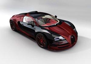 bugatti-veyron-grand-sport-vitesse-la-finale(8)