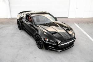 ford-mustang-gt-rocket-by-galpin-auto-sports (3)
