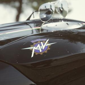 mv-agusta-f4 (9)